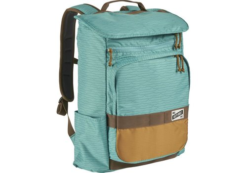 Kelty Kelty Ardent Daypack