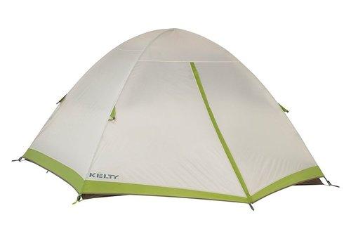 Kelty Kelty Salida 4 Tent