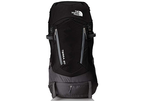 The North Face The North Face Terra 50 Backpack