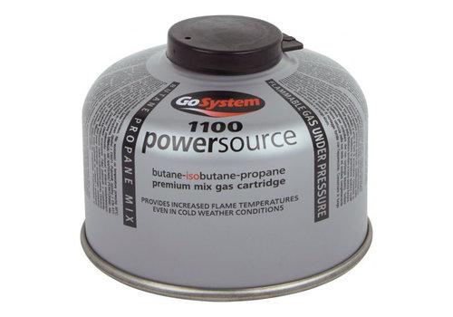 Gosystem Gosystem Gas 125g