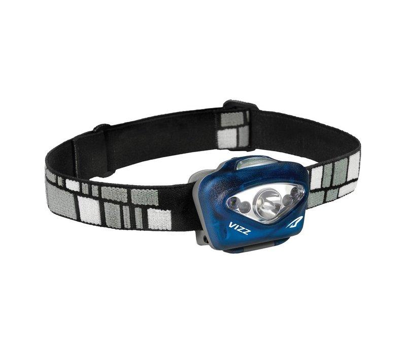 Princeton Tec Vizz 420 Lumens IPX7 Headlamp