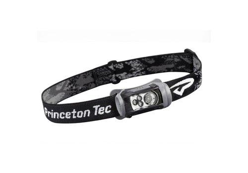 Princeton Tec Princeton Tec Remix 300 Lumens IPX4 Water Resistant Headlamp