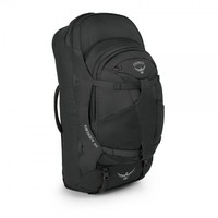 Osprey Farpoint 55L Backpack