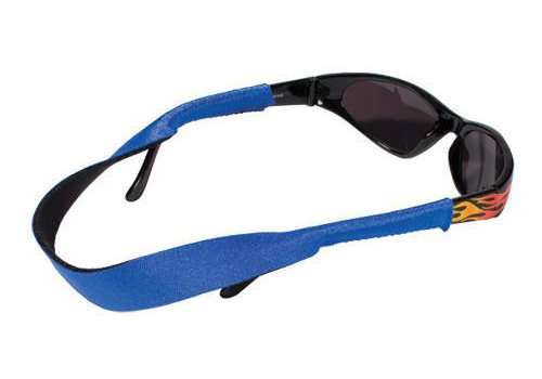 Chums Chums Neoprene Eyeglass Strap