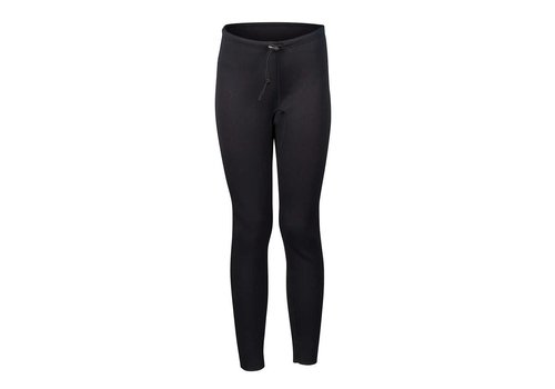NRS NRS Kid's Neoprene Pants