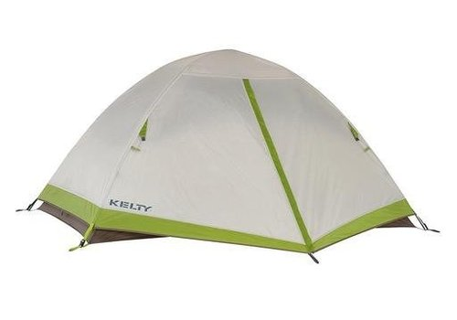 Kelty Kelty Salida 2 Tent + Footprint Bundle