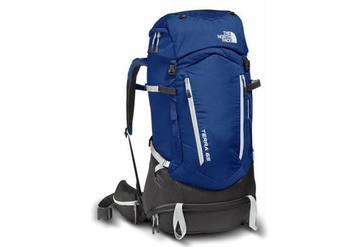 The North Face The North Face Terra 65 Backpack
