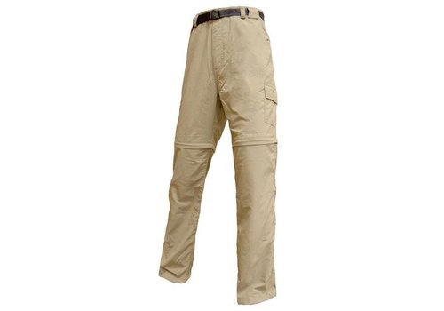 Triton Triton Convertible Hiking Pant - Women's