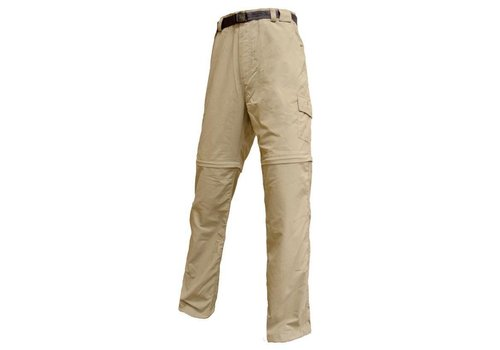Triton Triton Convertible Hiking Pant - Men's