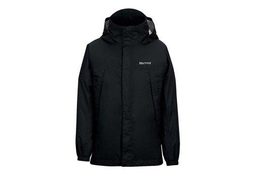 Marmot Marmot Boy's PreCip Jacket