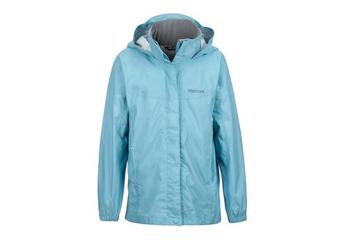 Marmot Marmot Girl's PreCip Jacket