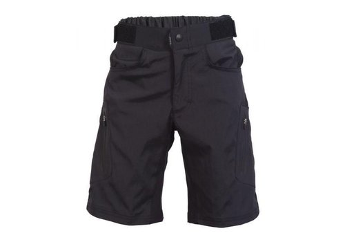 Zoic Zoic Ether Junior Shorts