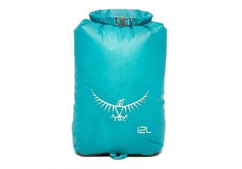 Osprey Osprey Ultralight Dry Sack - 12L