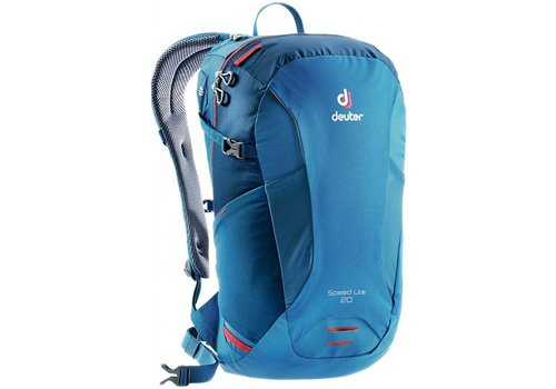 Deuter Deuter Speed Lite 20L Backpack