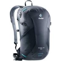 Deuter Speed Lite 20L Backpack