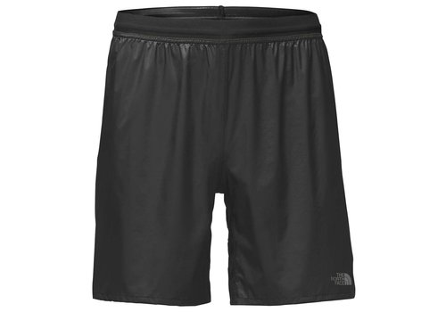 The North Face The North Face Flight Trail Short - Men's