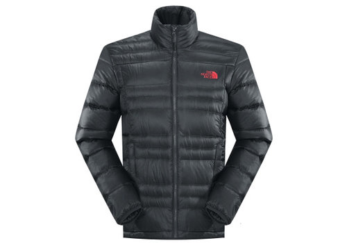 The North Face The North Face Thunder II Jacket-Men's