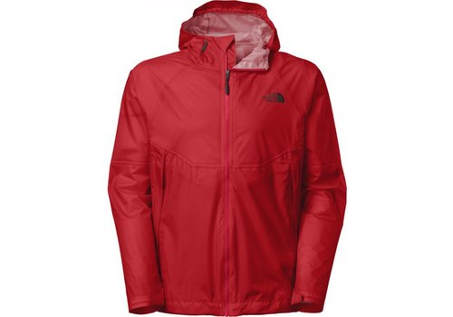 The North Face The North Face Fastpack Rain jacket - Men's