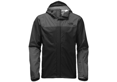 The North Face The North Face Venture Jacket - Men's
