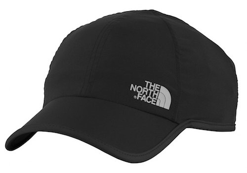 The North Face The North Face Breakaway Hat
