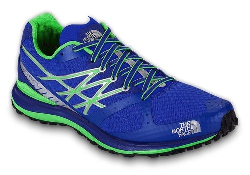 The North Face The North Face Ultra Trail Shoes - Men's
