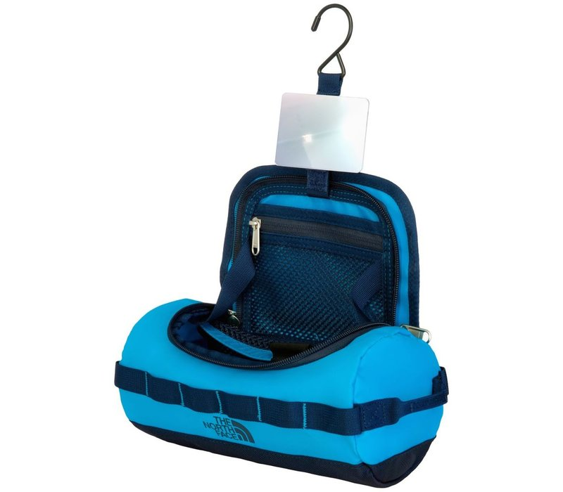 The North Face Base Camp Travel Canister