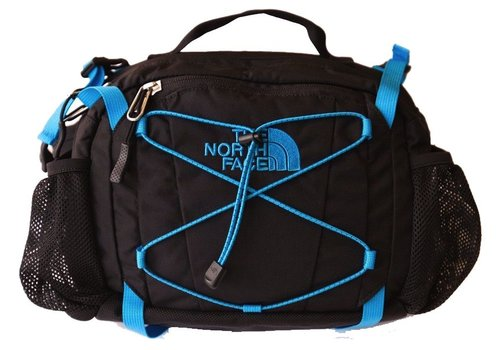 The North Face The North Face Hip Shot Pack