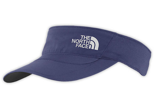 The North Face The North Face Better Than Naked Visor
