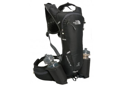 The North Face The North Face Enduro 13 Hydration Pack