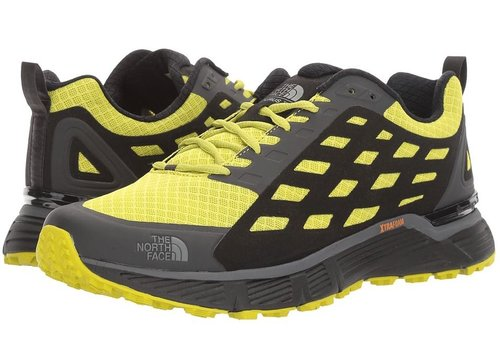 The North Face The North Face Endurus Trail Shoes - Men's