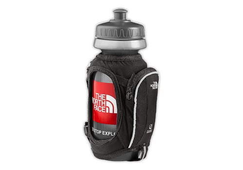 The North Face The North Face Handheld Hydrator