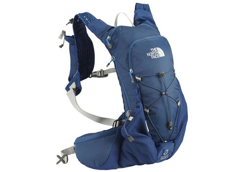 The North Face The North Face Martin Wing 10 Hydration Pack