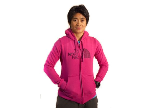 The North Face The North Face Half Dome Full Zip Hoodie - Women's