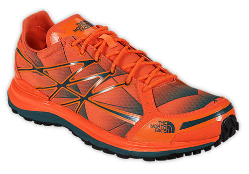 The North Face The North Face Ultra Trail ll Shoes - Men's