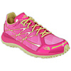 The North Face The North Face Ultra Trail II Running Shoes - Women's