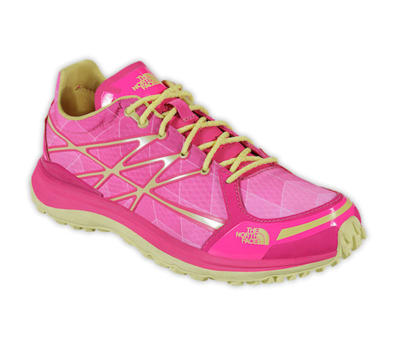1ab431786ff0 The North Face The North Face Ultra Trail II Running Shoes - Women s ...