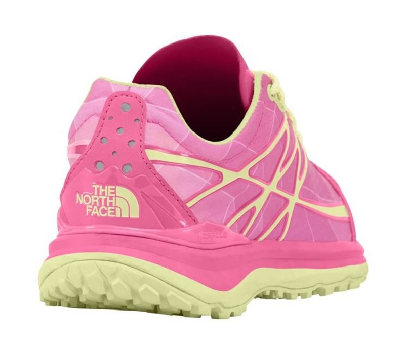 The North Face Ultra Trail II Running Shoes - Women's