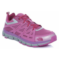 The North Face Endurance Shoes - Junior