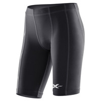 2XU Compression Shorts - Youth