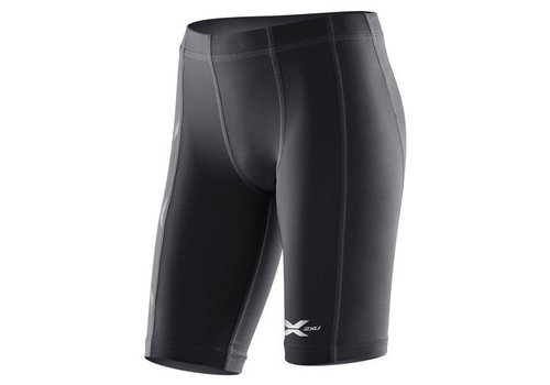 2XU 2XU Compression Shorts - Youth