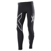 2XU Compression Tights - Youth