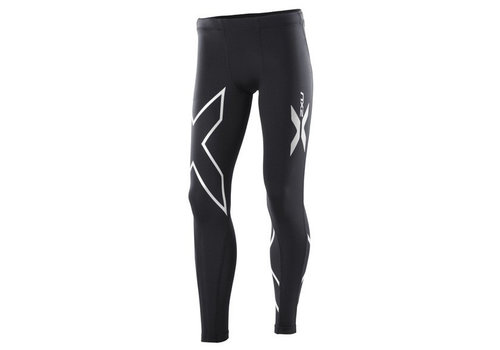 2XU 2XU Compression Tights - Youth