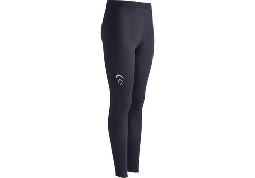 C3Fit C3Fit Inspiration Long Tights - Women's