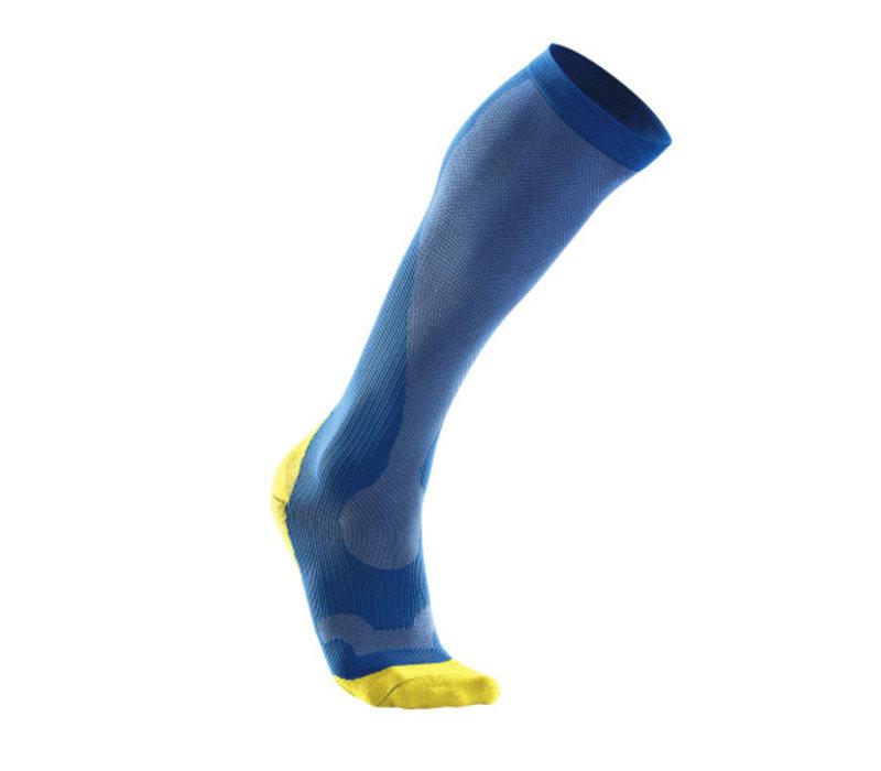 2XU Compression Performance Socks - Women's
