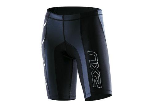 2XU 2XU Elite Compression Shorts - Women's