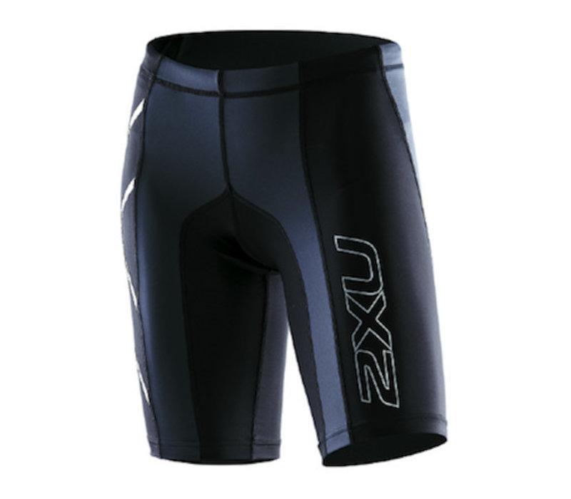 2XU Elite Compression Shorts - Women's