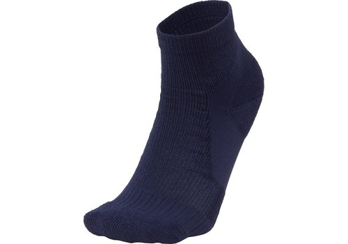 C3Fit C3fit Paper Fiber Arch Support Short Socks