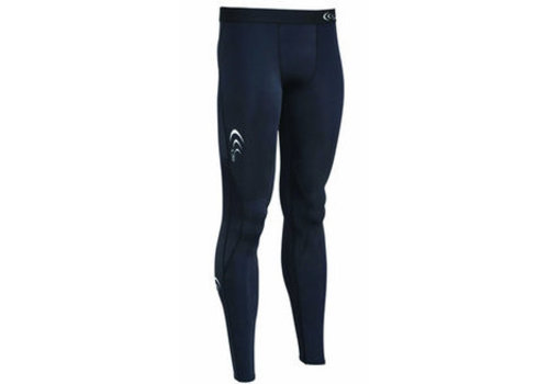 C3Fit C3Fit Performance Long Tights - Men's