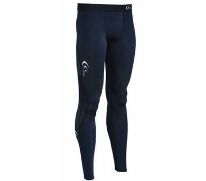 C3Fit Performance Long Tights - Men's