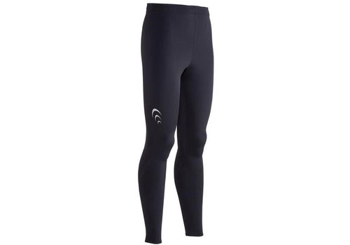 C3Fit C3Fit Inspiration Long Tights - Men's
